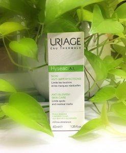 Uriage Hyseac A.I