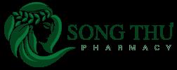 Nhà thuốc Song Thư